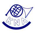 logo-kna