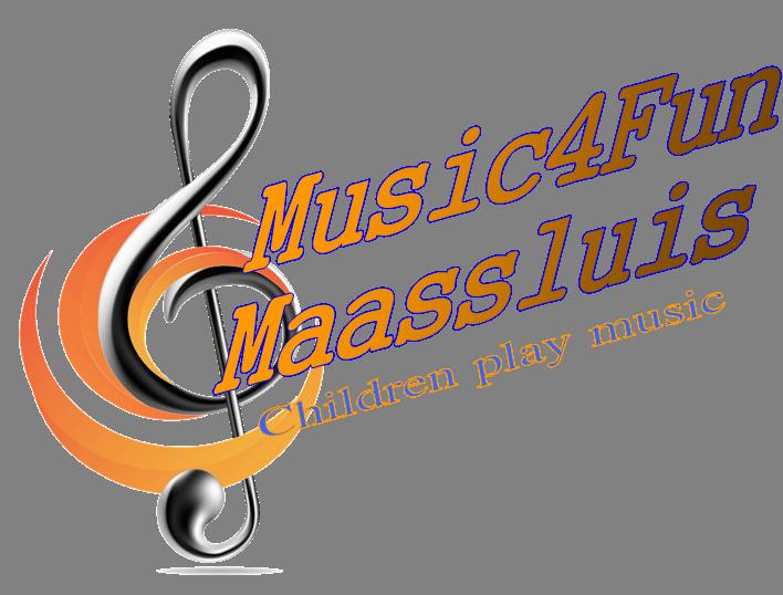 Music4fun