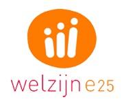 logo-welzijn-e25